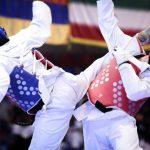 Teakwondo1