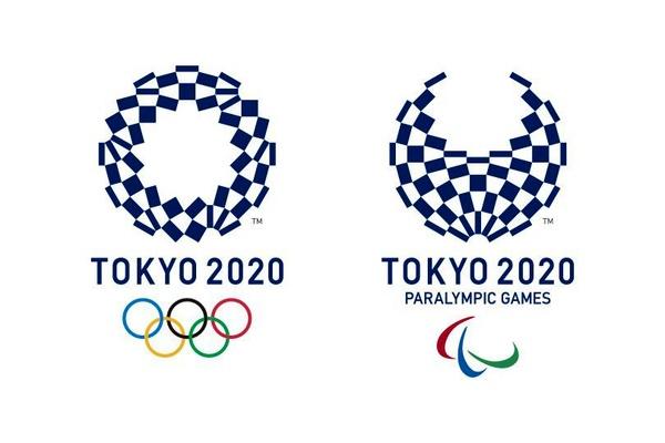 المپیک+2020