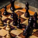 Chess-rules1